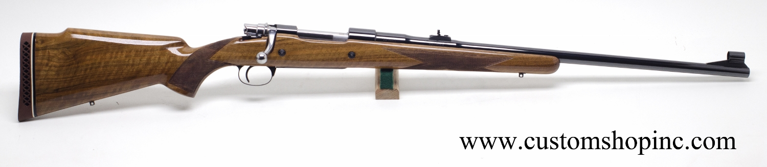 2L14311 BROWNING SAFARI .338 WIN. MAG. 1962_3414 (1500x328)