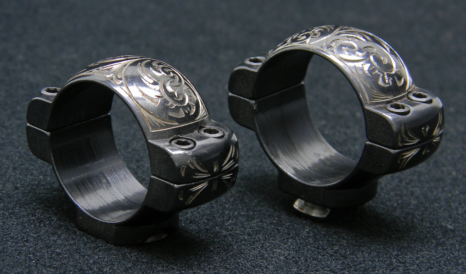 BROWNING BELGIUM MEDALLION LOW RINGS BLUE  2 003 (1500x883)