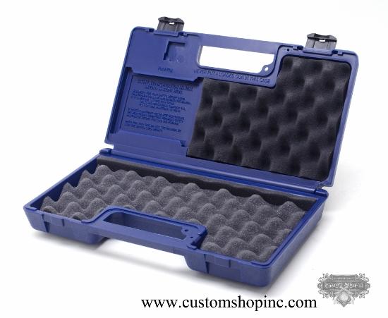 COLT BLUE 15''X8'' HARD CASE_5841 (550x451)