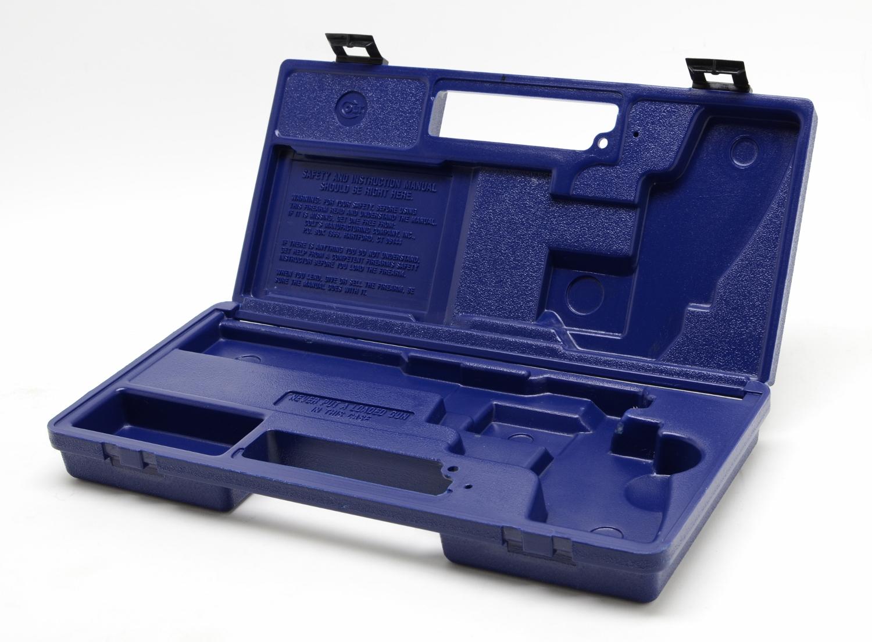 COLT PYTHON FACTORY BLUE HARD CASE FOR 8'' 003 (1500x1104)