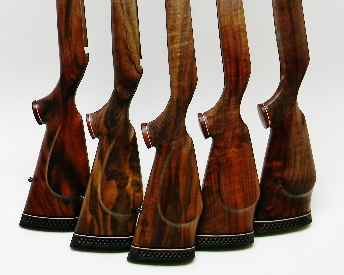 Oiled Stocks 022