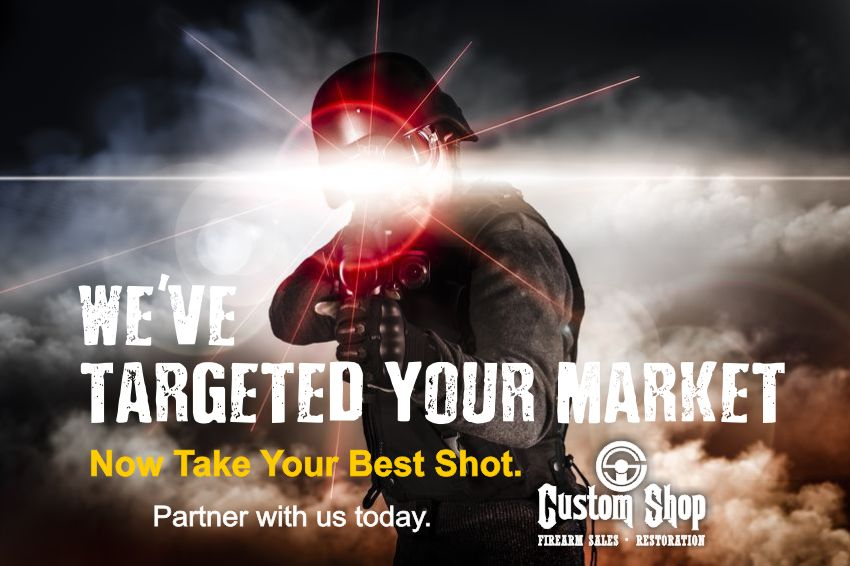 targeted2