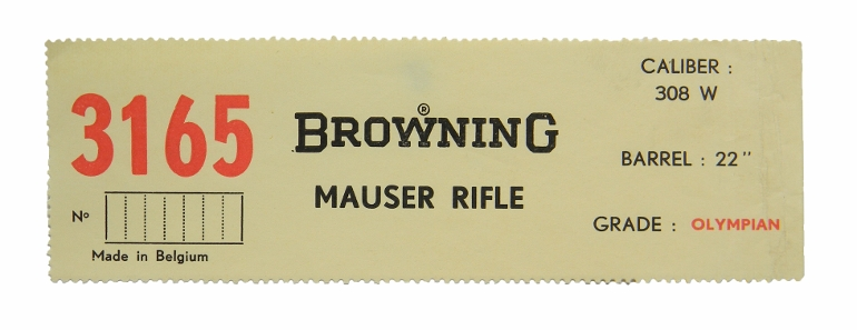 BROWNING BELGIUM 308 WIN LABELS 002 (770x297) (2)