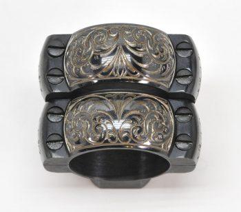 browning rings custom shop inc