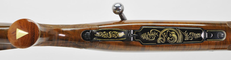 browning belgium medallion custom shop inc