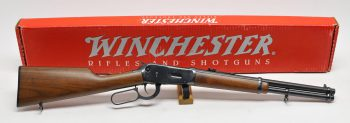 winchester model 94 trapper custom shop inc