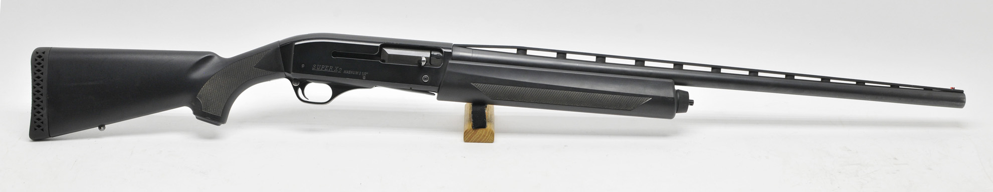 winchester super x 2 custom shop inc