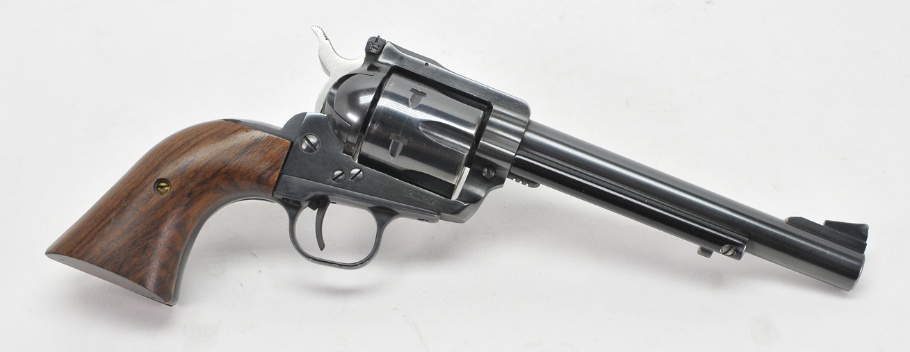 ruger blackhawk custom shop inc