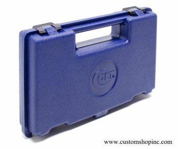 colt hard case custom shop inc