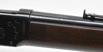 winchester nra commemorative model 1894 30-30