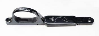 sako l491 trigger guard custom shop inc