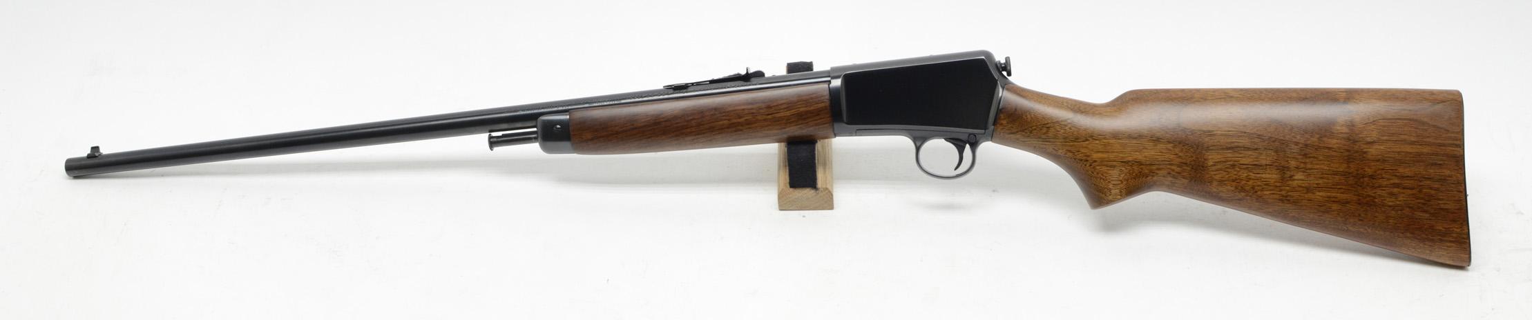 winchester model 63