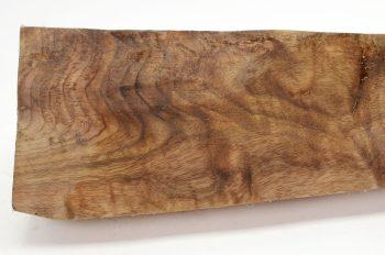 american walnut gunstock blank