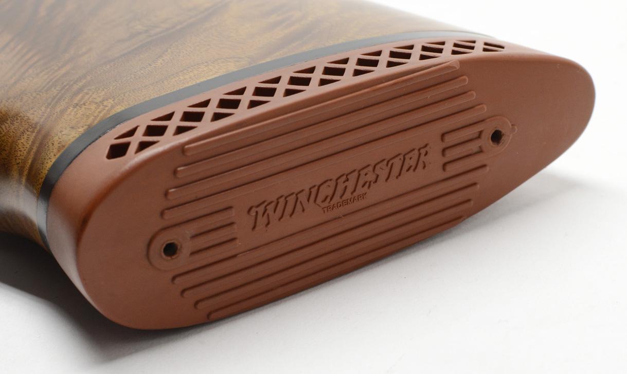 winchester model 12