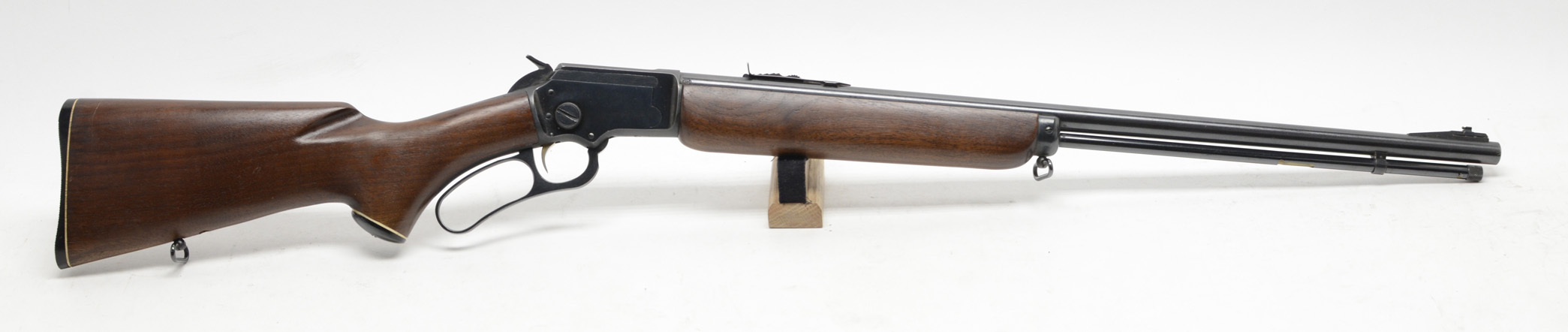 Marlin Golden 39A