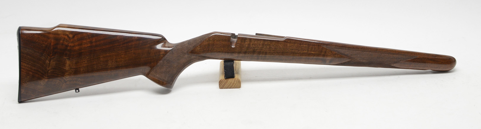 Browning Safari Stock