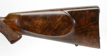 Winchester Model 70 Stock