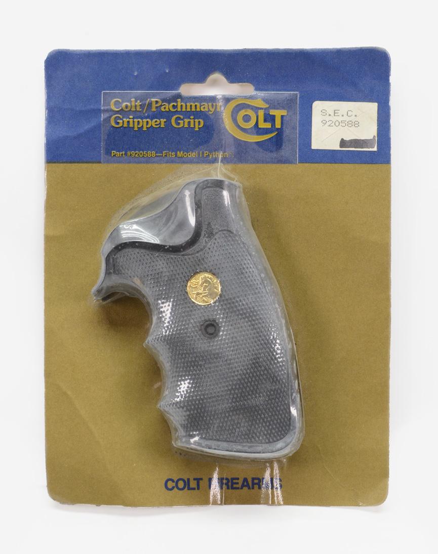 Colt I-Frame Grip