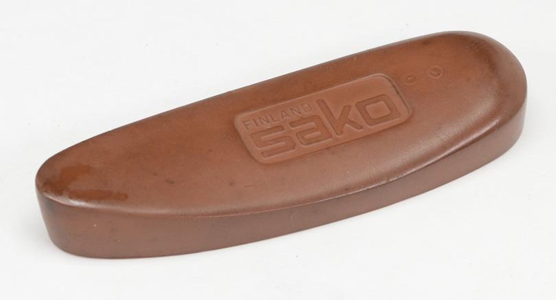 Sako Recoil Pad