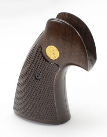 Colt Python Grip