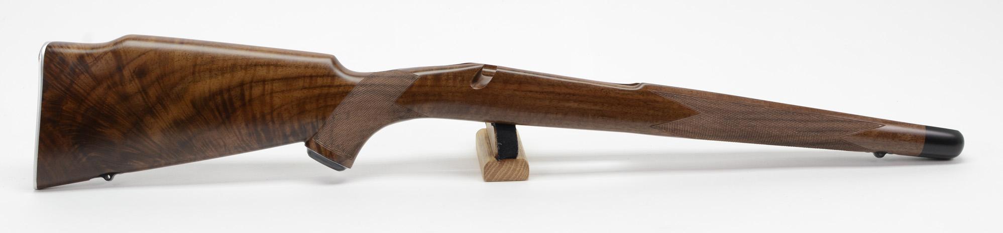 Winchester Pre 1964 Model 70 Stock