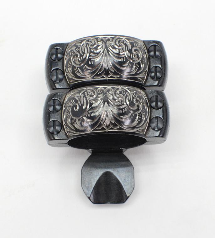 Browning Medium Extended Rings