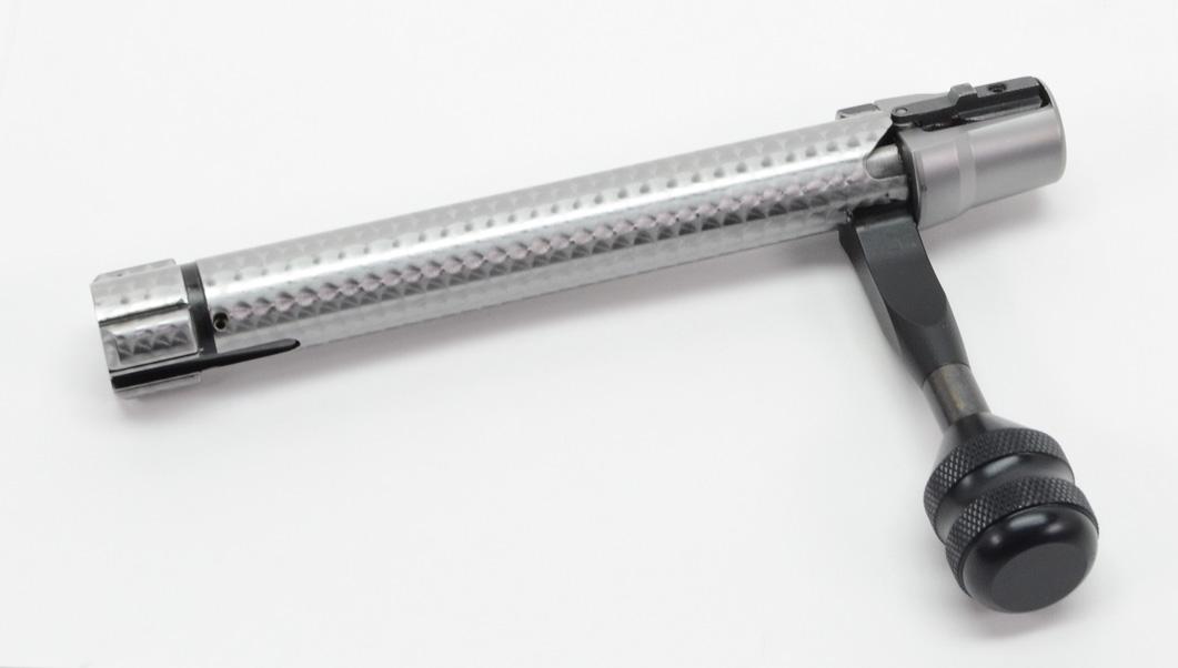 Savage Rifle Bolt