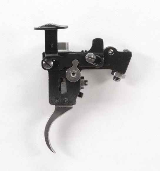 Sako L461 L579 Trigger