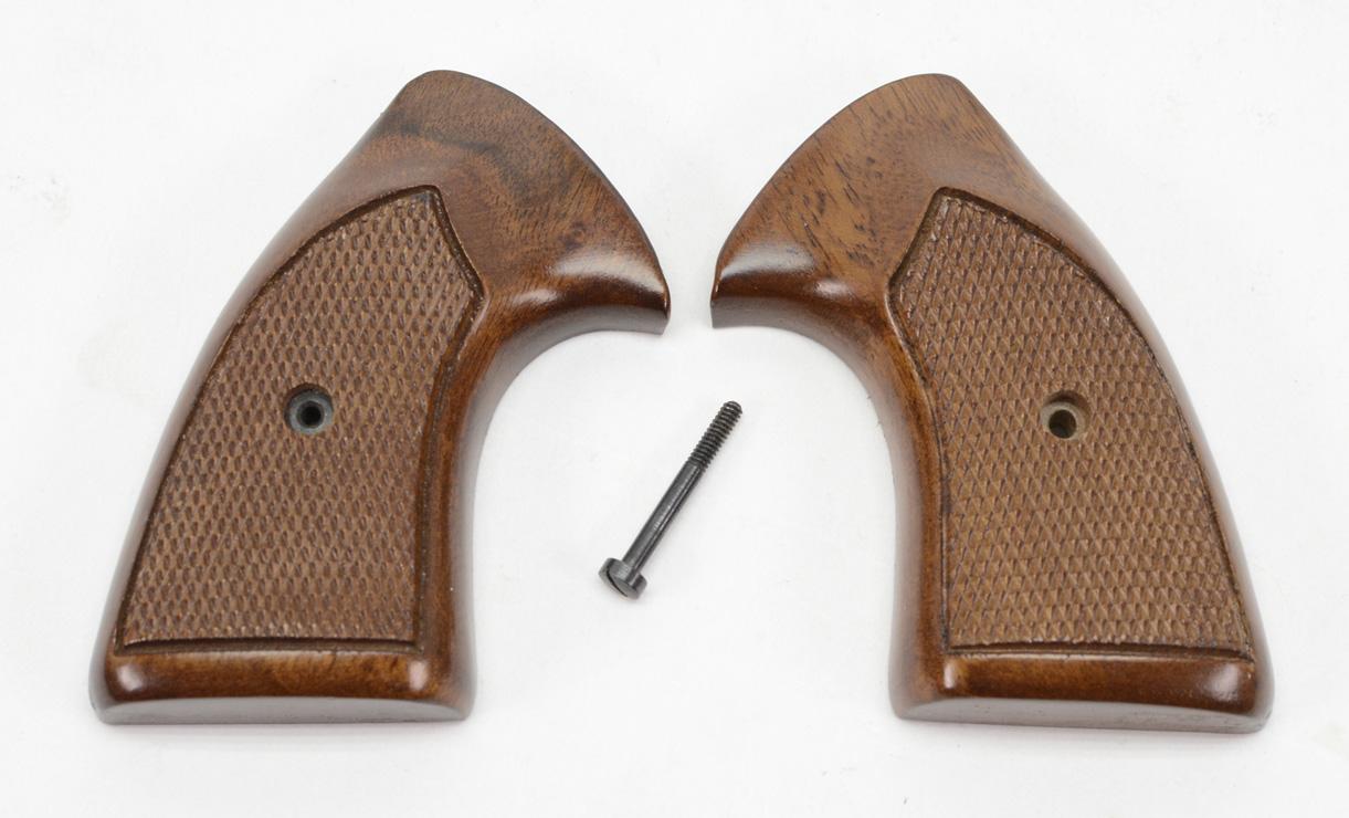 Colt D-Frame Generation 3 Grip