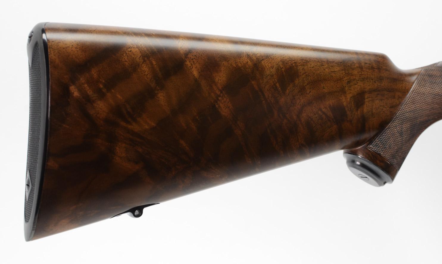 Winchester Pre-64 Model 70