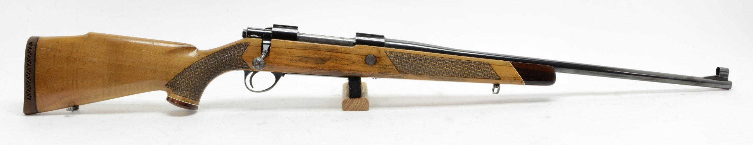 Sako L61R Finnbear Deluxe 300 H&H