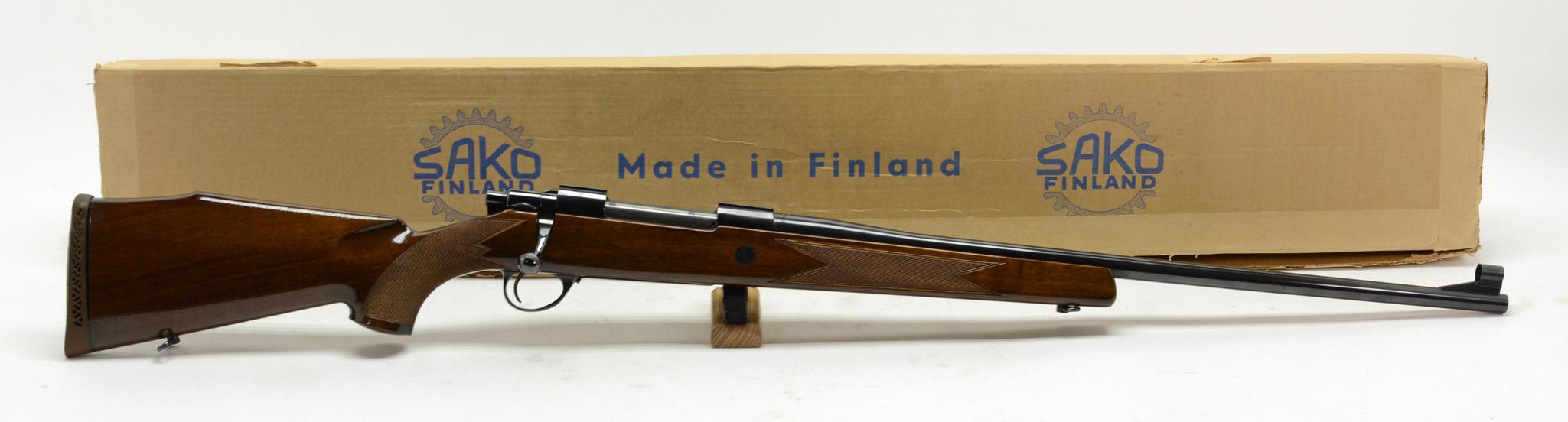 Sako L61R Finnbear 300 Win Mag