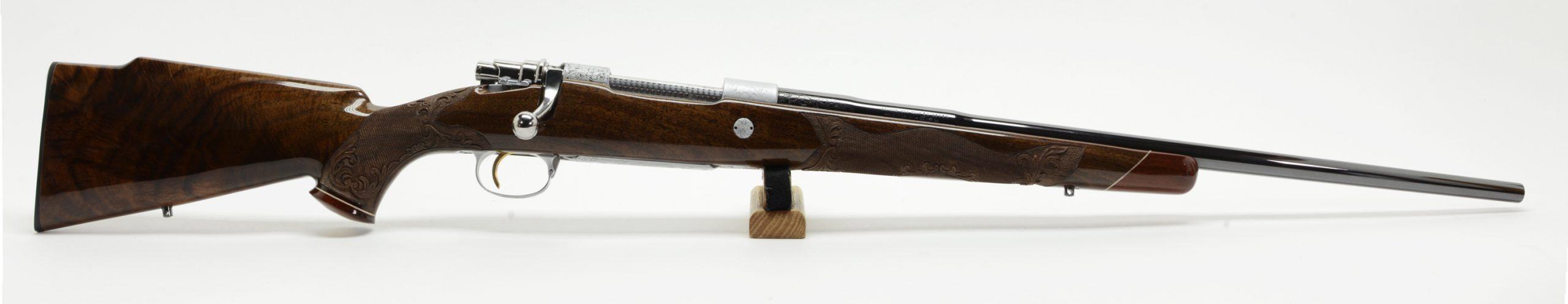 Browning Olympian 243
