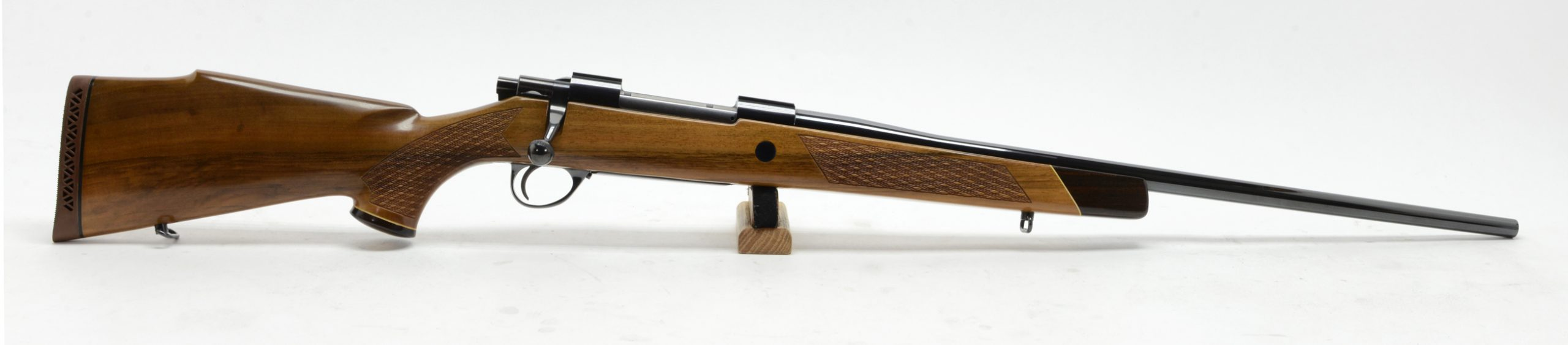 Sako L61R Finnbear Deluxe 270