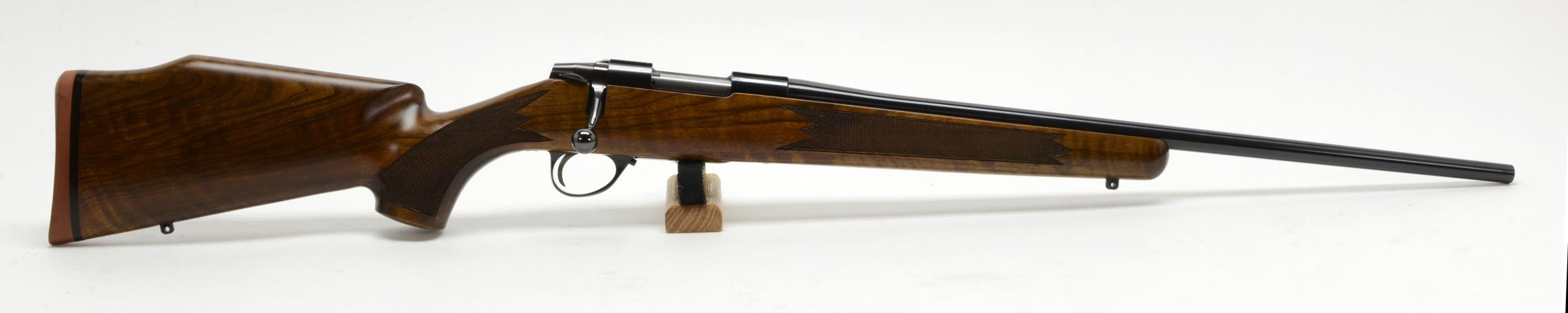 Sako AI 6mm PPC