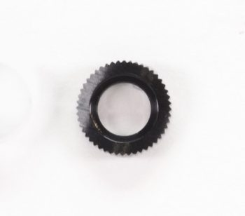 Browning Front Swivel Washer