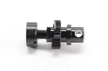 Browning Complete Front Swivel Stud Assembly