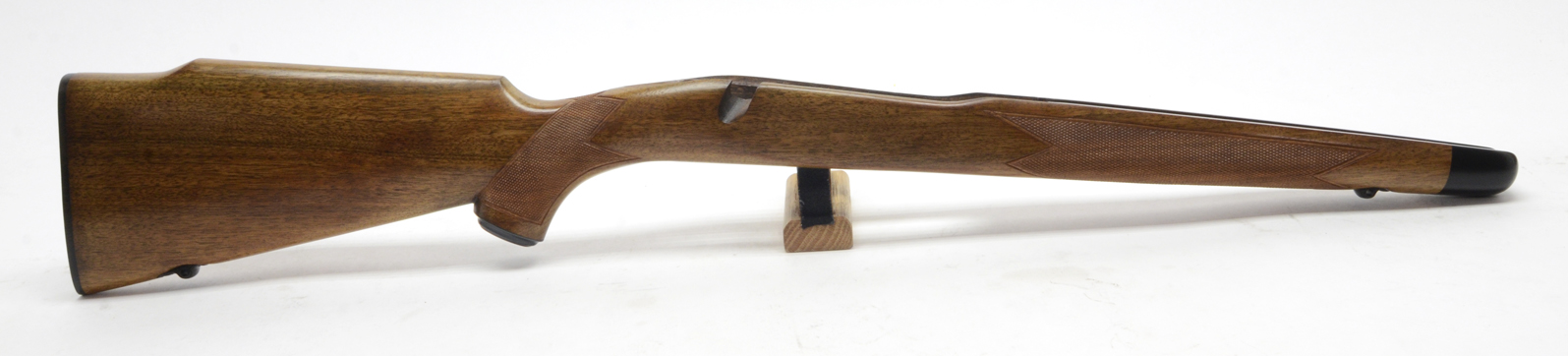 Winchester Pre-64 Model 70 Featherweight Stock