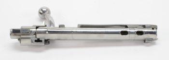 Browning FN Mauser Bolt